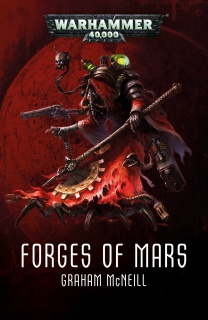 Programme des publications The Black Library 2017 - UK 64648581gb6YgeQL