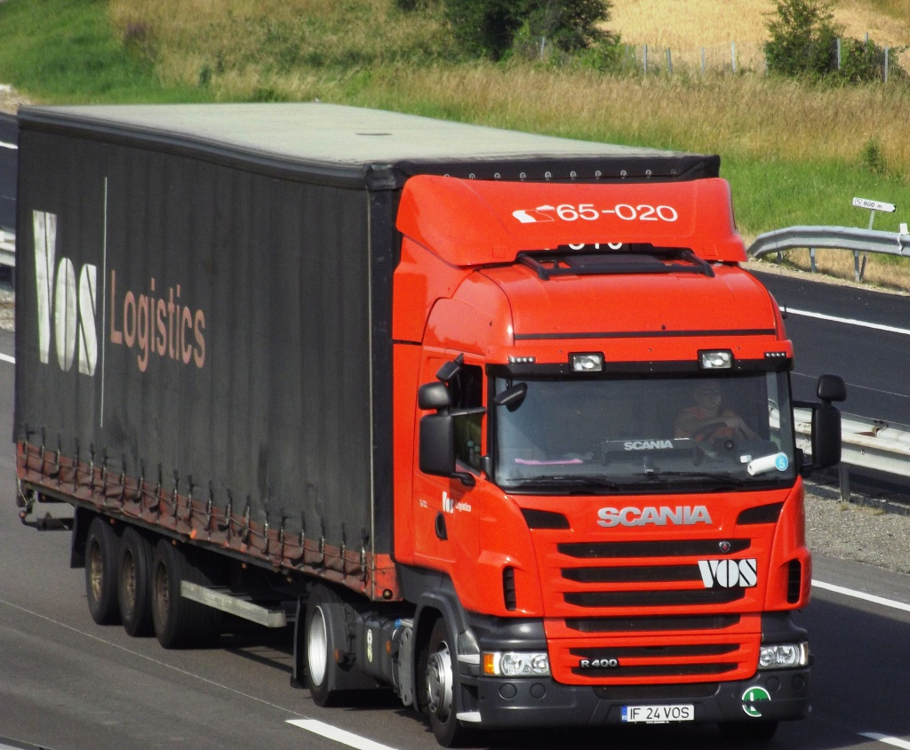 Harry Vos Logistics (Oss) - Page 6 646815DSCF9897
