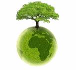 Environnement - Terre et Climat