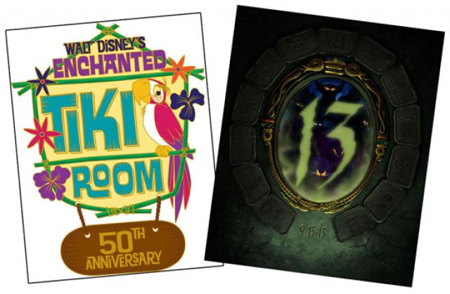 (Disney Event) Beware! du 13 au 15 septembre 2013 (Epcot, WDW resort) 647020betr