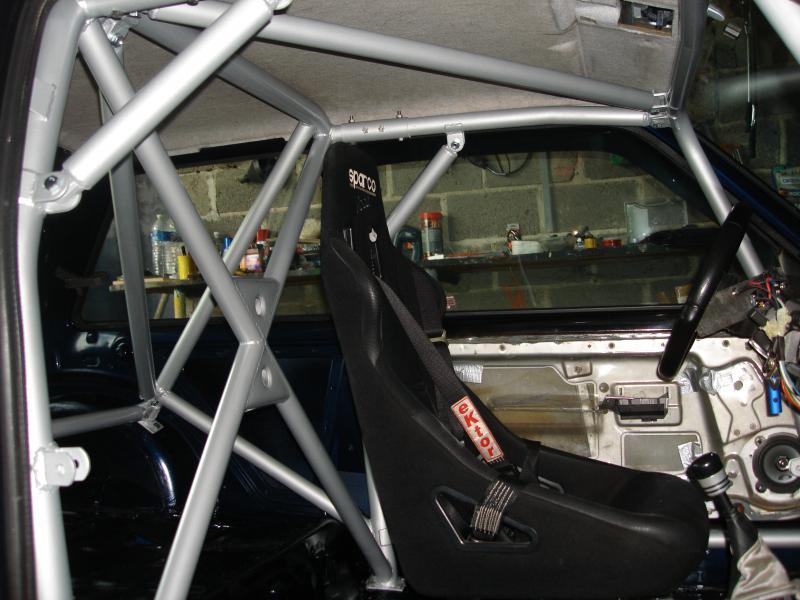 Présentation de mon Gt turbo Maxi Alpine.(vidéo du Maxi P 6) - Page 4 647454DSC05874