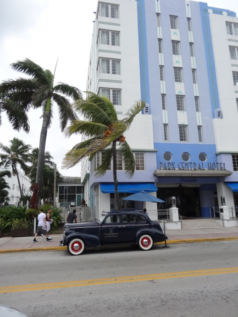 First Visit WDW/Miami/Key West halloween 2013 - Page 7 647700DSC03865