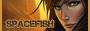http://spacefish.forum-actif.net/