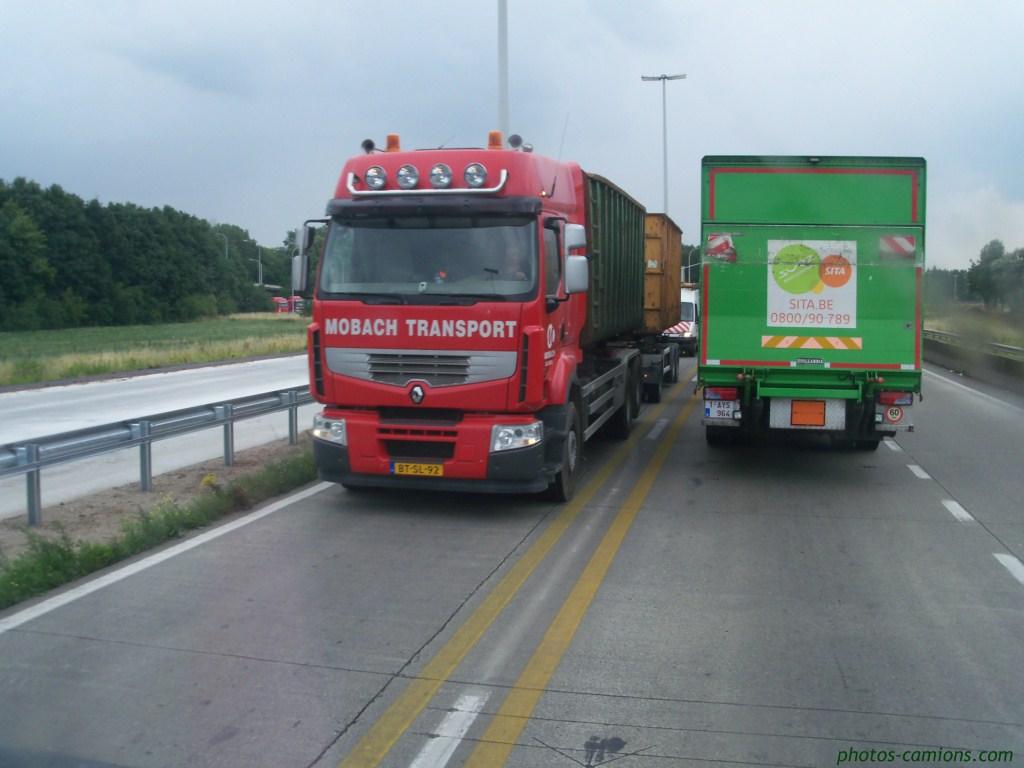 Mobach Transport  (Sluiskil) 647984photoscamions30vi1135Copier