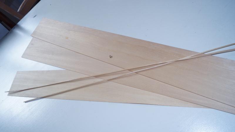Seagull (plan MRB 1/10°) par bibine - Page 7 648042001