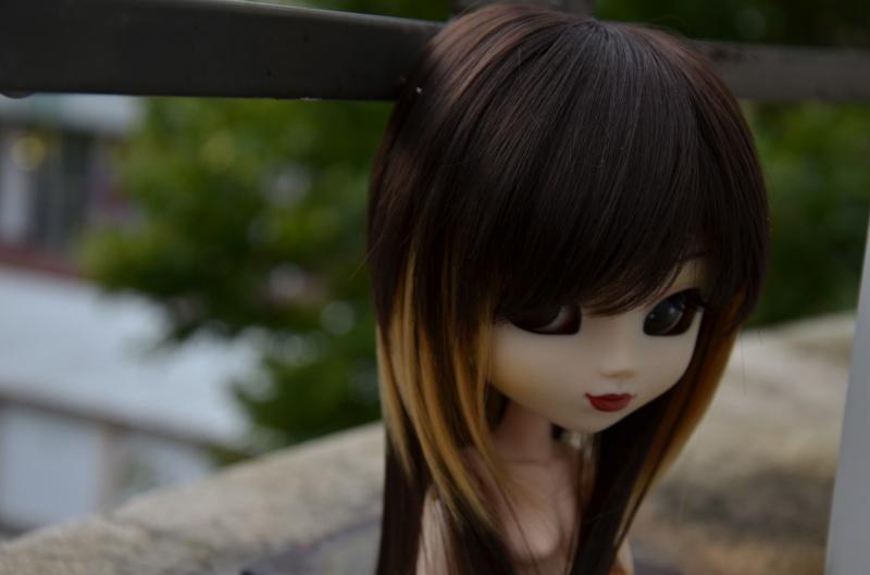 [24 dolls] Présentation de ma famille pullipienne  648240pullip172