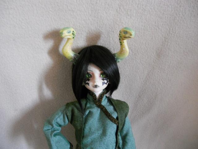 Nouvelles dolls : DimAria, LTF Ante et Lishe :) 648271DSCN4054