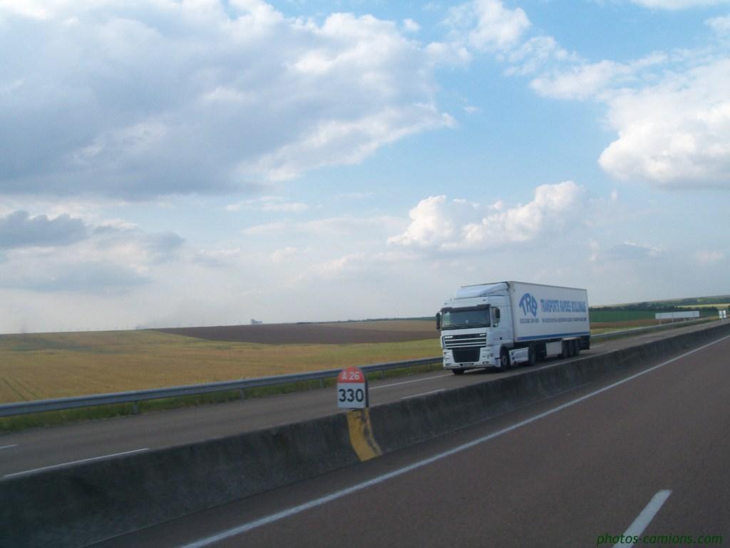 TRB (Transports Rapides Boulonnais )(Saint Martin-Boulogne, 62) 648403photoscamions19VI1121Copier
