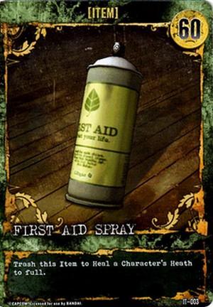 Les cartes du jeu Resident Evil 648670carte98