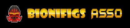 [Association] Bionifigs recrute ! 648813logolarge