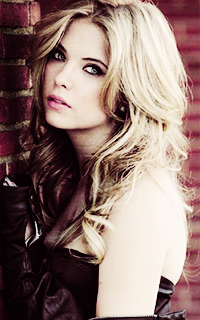 Ashley Benson 64890235
