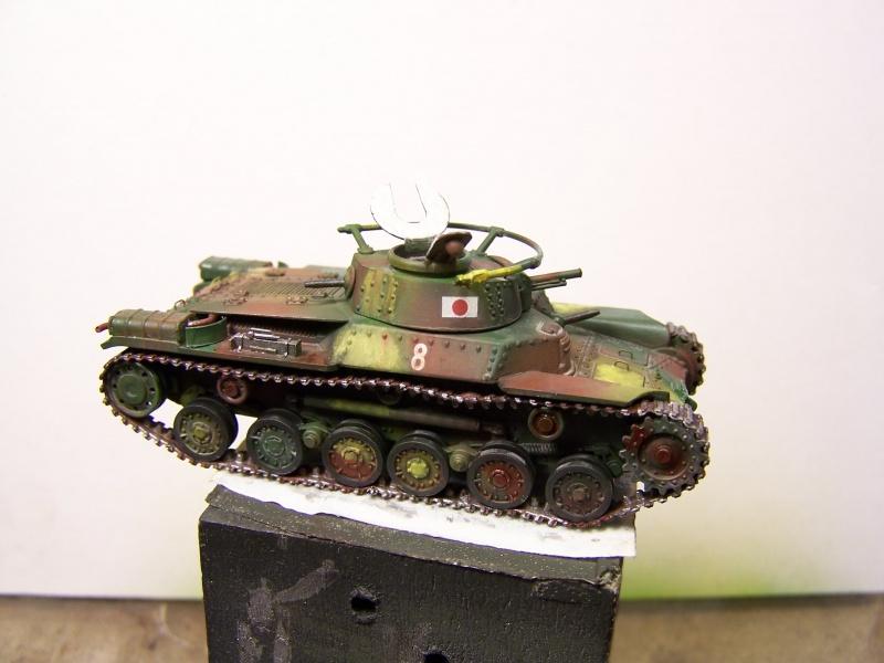 Type 97 Chi Ha japonnais 649182ChiHatype97007