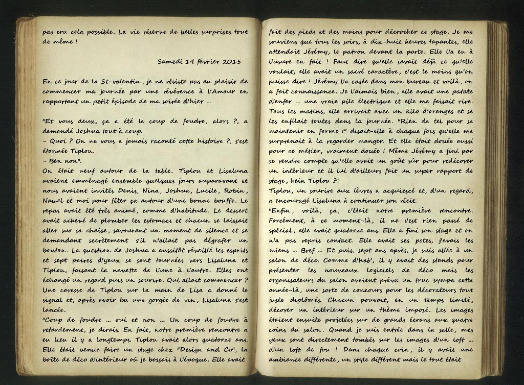 [Clos] Coup de Foudre - Page 2 649292CoupdefoudreVenise1