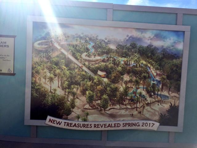 [Walt Disney World Resort] Parcs aquatiques: Disney's Blizzard Beach et Disney's Typhoon Lagoon - Page 5 649292w185