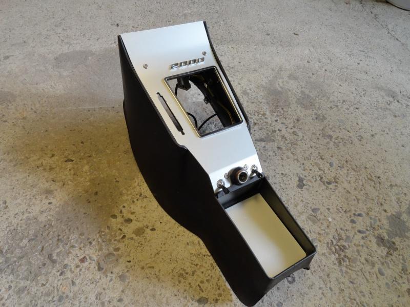 Projet coupé 2 litres - Page 3 649399DSC03313redimensionner