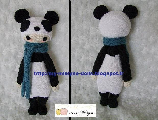 [créa doll] My Mielyne Dolls... 649577548