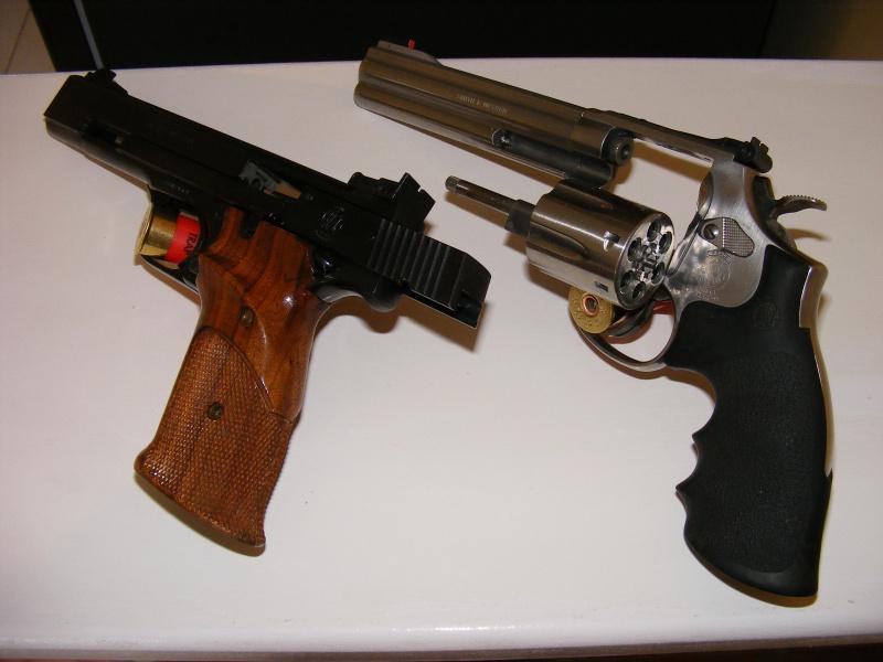 Mes armes [MaJ le 23/08/12] 6496034109