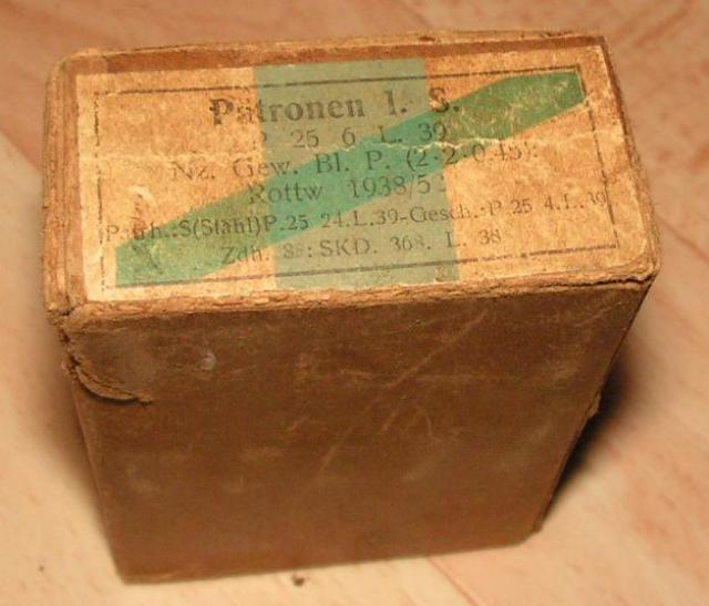 boites de cartouches 98k 650698mauser005