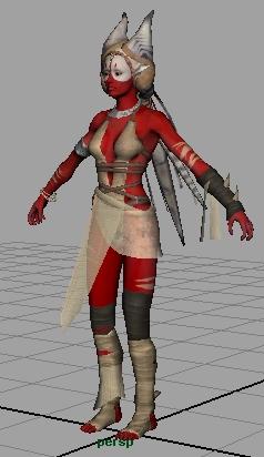 L'Atelier 3D de Vandar 651192STavant