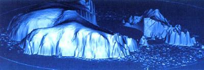 Le mythe des ouvertures polaires 651801ERS11992B