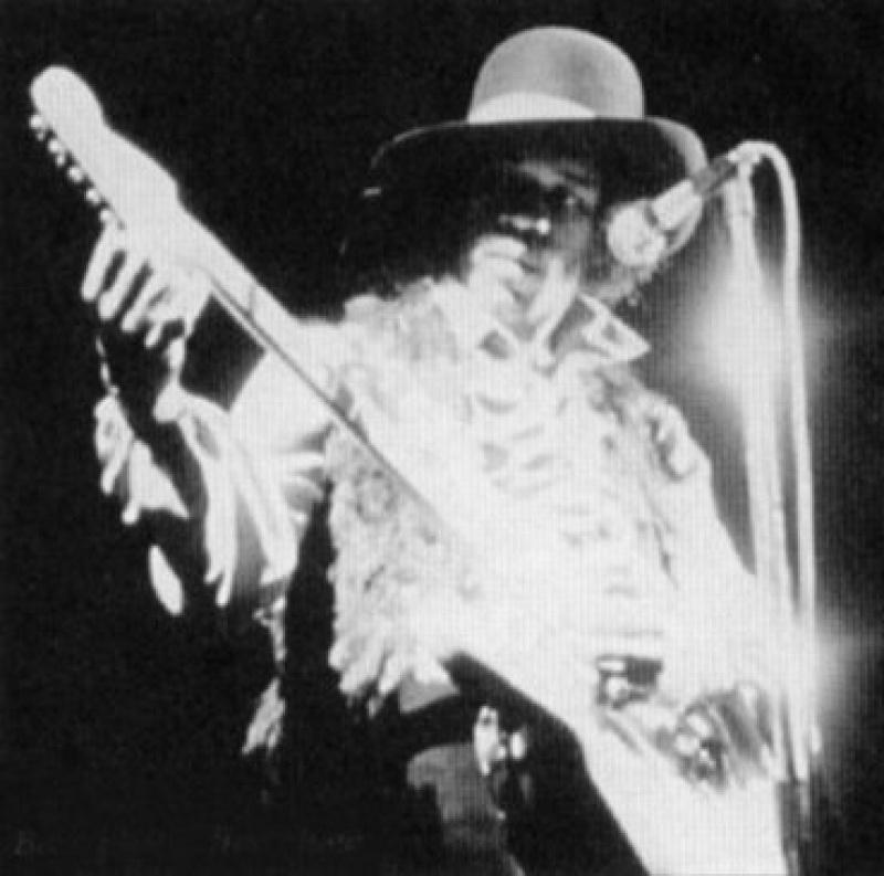 New-York (Fillmore East) : 10 mai 1968 [Premier concert] 65197719680510Fillmore1stShow02
