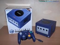 La Gamecube 652171gcviolet1