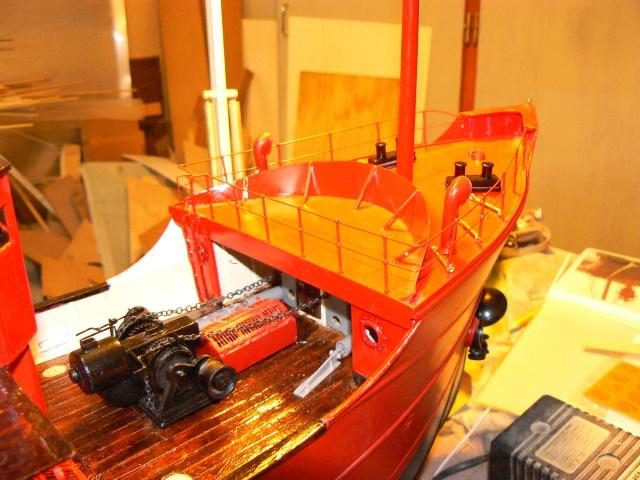 Bassurelle BF 7 sister schip du Sandettie - Page 2 652330P1200943