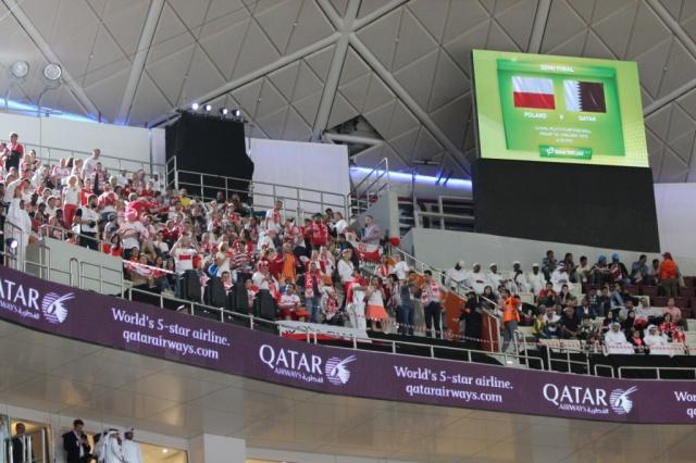 Mondial de handball 2015 [Qatar] 652494IMG8559c