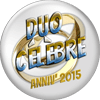 Star City Awards – Printemps/Eté 2015 652495DuoClbre