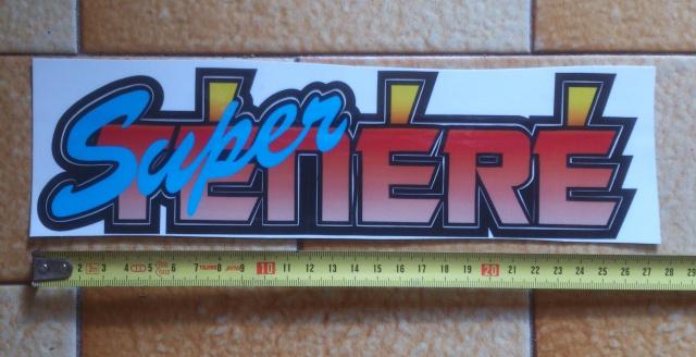 Dimension stickers Super tenere 653097DSC2074