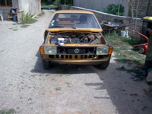 ''Scirocco 1977 Diesel a BIDOCHE '' 653749Copy_of_Photo015