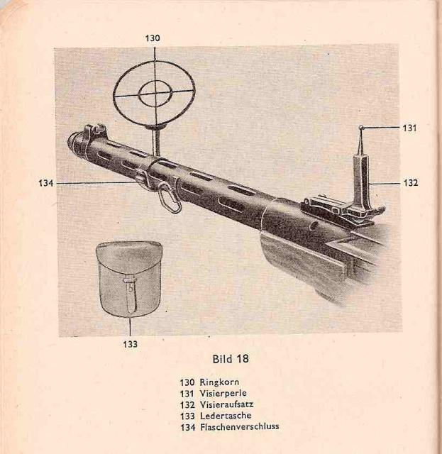 Le F.M.  Suisse Node.1925 654205FM19255