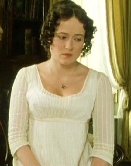 [Histo] Lost in Austen, ou ma robe Regency 654332sleeves