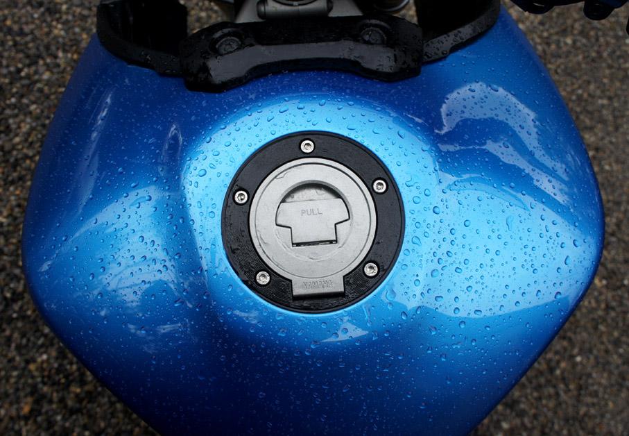 MT09 Ocean Blue 654333DSCBlueF02105
