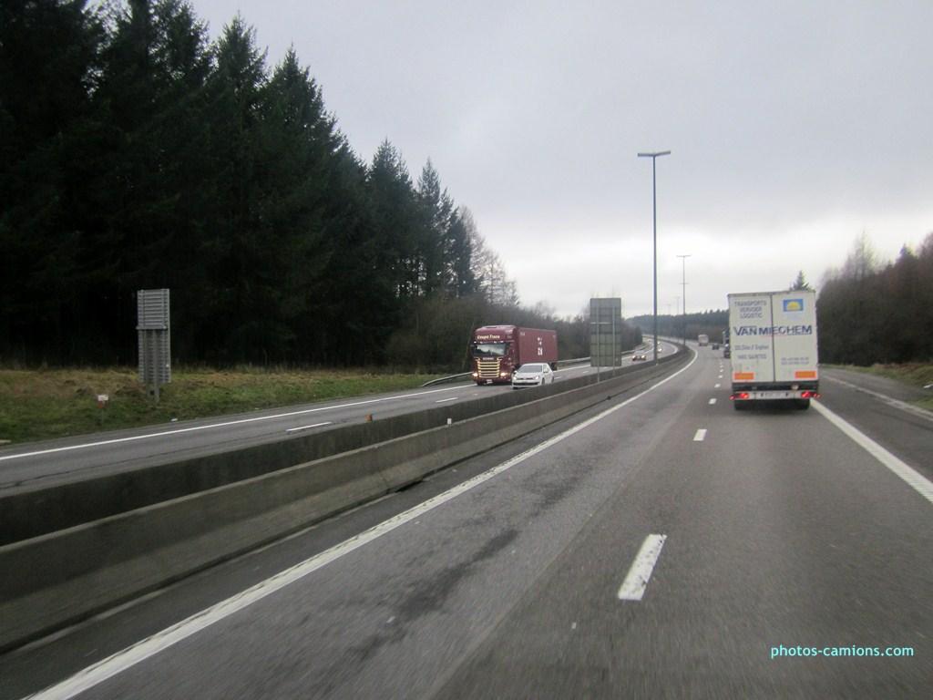 CoupéTrans (Rijkevorsel) 654649photoscamions31I2013129Copier