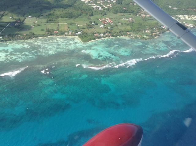 Vacances Guadeloupe 654789image4