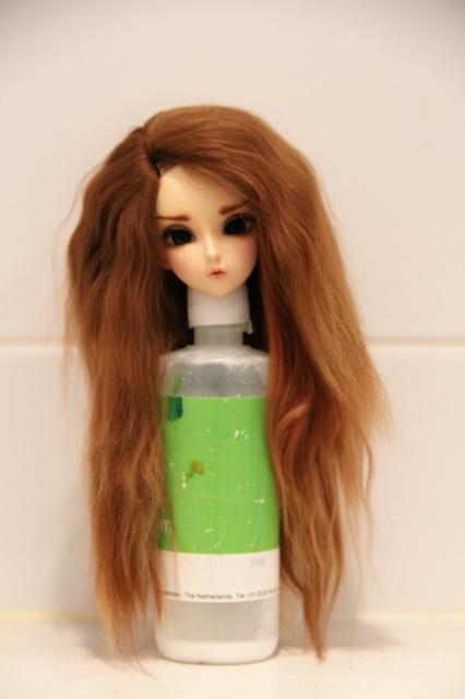 [AKP Fibers] 3 wigs MNF (18/08) 654832IMG6189