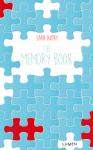 Le carnet de lecture d'Elea 654868TheMemoryBook1