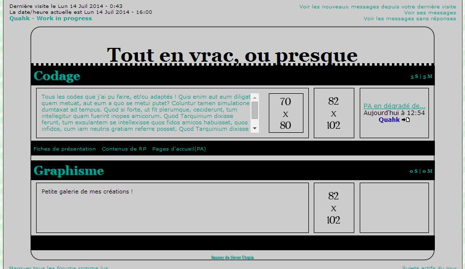Catégories avec forums type bandeau - Page 4 654876categoriesbandeaunoir