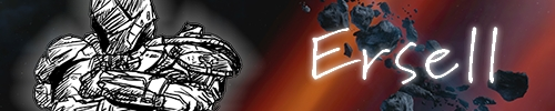 Ersell - voix masculine médium-grave 655343Banniere