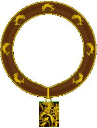 Les différents colliers de l'ordre 655369OfficierSuperieur1