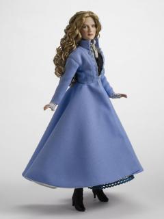 [Collection] Tonner Dolls 655773t11dydd0820lg