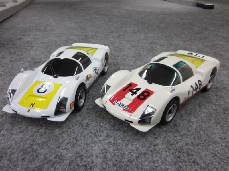 nouvelle Porsche!!!! 65581820120510181343f66
