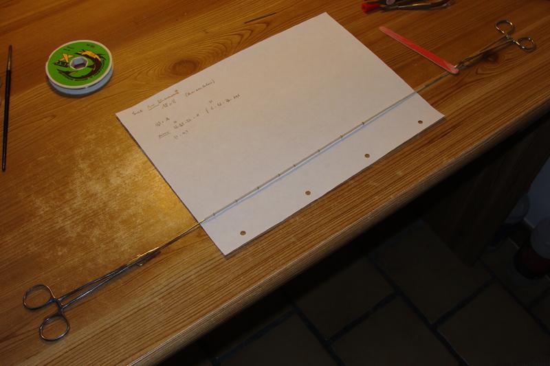 High Speed Launch - Maquette Airfix 1/72ème - Page 2 655863DSC03945bis
