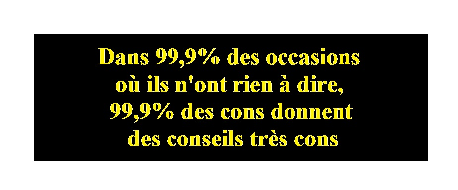 HUMOUR - blagues 65663399cons