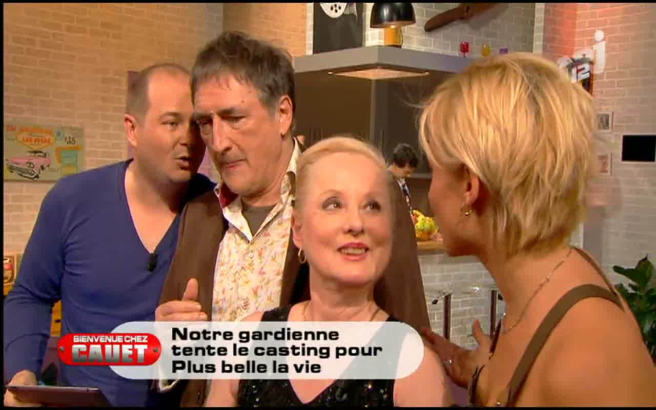 Charles Frémont (par Alexandre Fabre) 656832vlcsnap00193