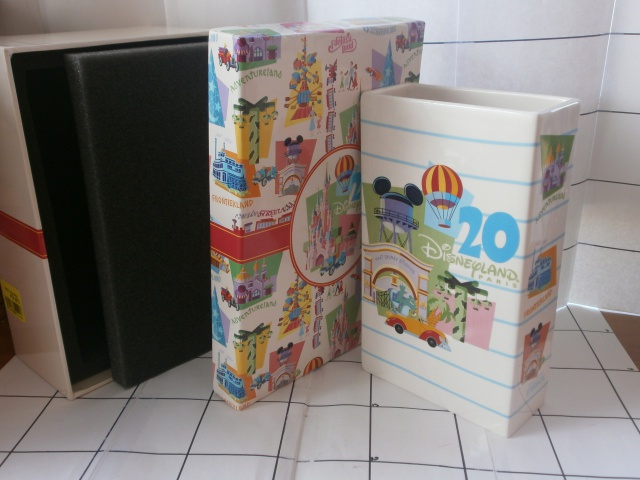 Articles Disney bradés dans les magasins Noz - Page 40 656861P2290749