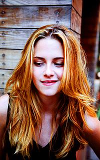 Kristen Stewart #010 avatars 200*320 pixels 656940avakristen