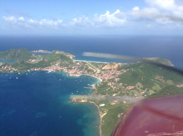 Vacances Guadeloupe 657074image2