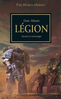 Sorties Black Library France Septembre 2015 65708151taIdMQiqL